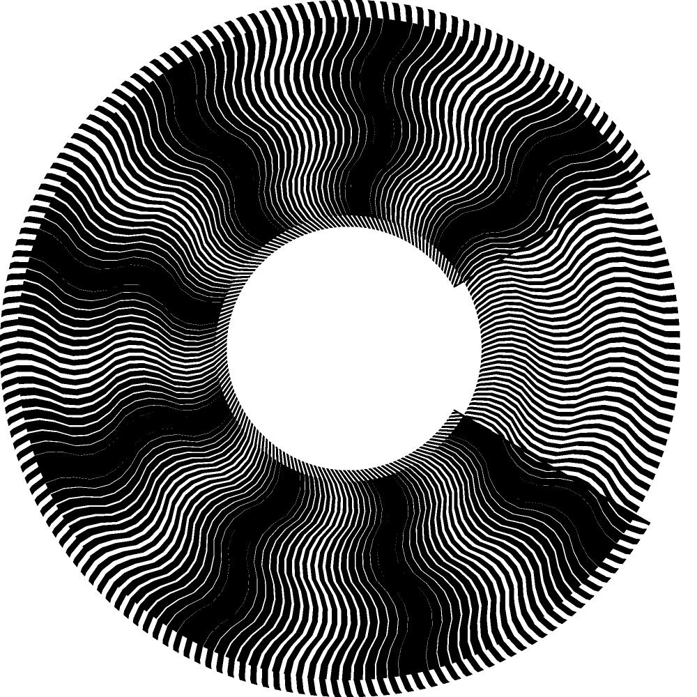 moire 1