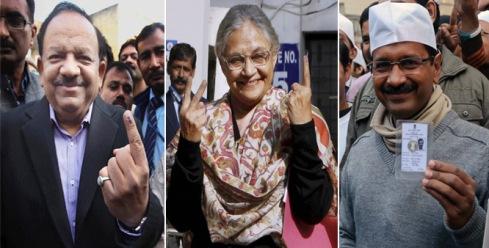 delhi_election_04122013