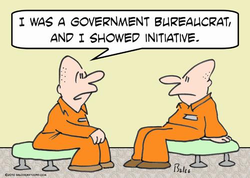 bureaucrat_showed_initiative_1056025