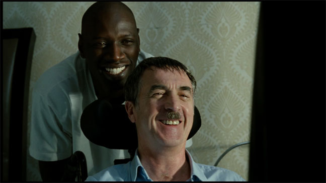 intouchables_pic_4