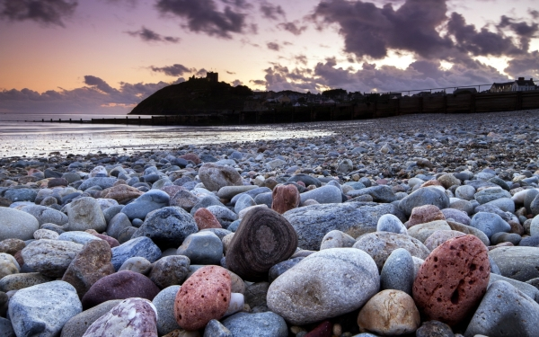 Nature-Stone-Beach-Wallpaper-Photos