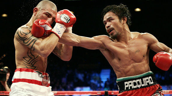 Pacquiao_Cotto-91114_003a