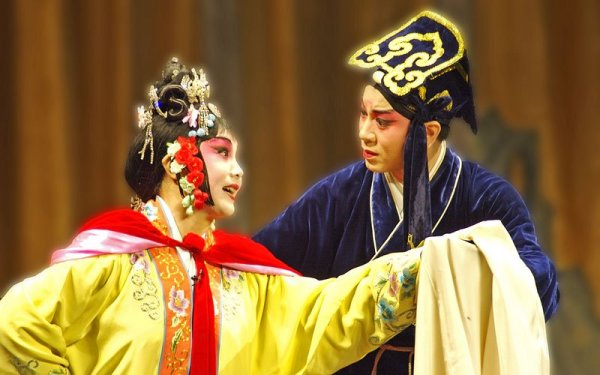 beijing-opera-colorful
