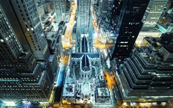 rockefeller-center-wallpaper