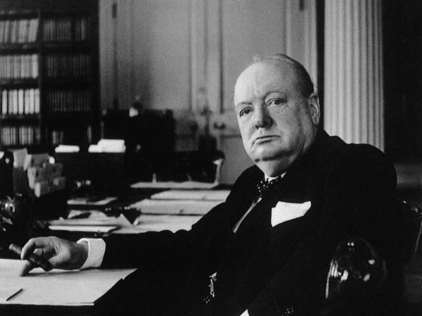 winston-churchill-quotes-success-is-not-final