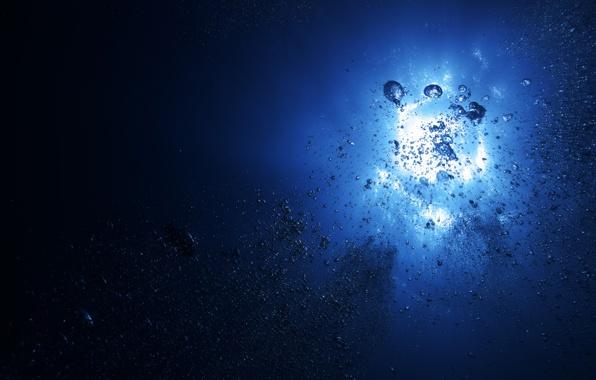 more-solnce-sun-voda-okean