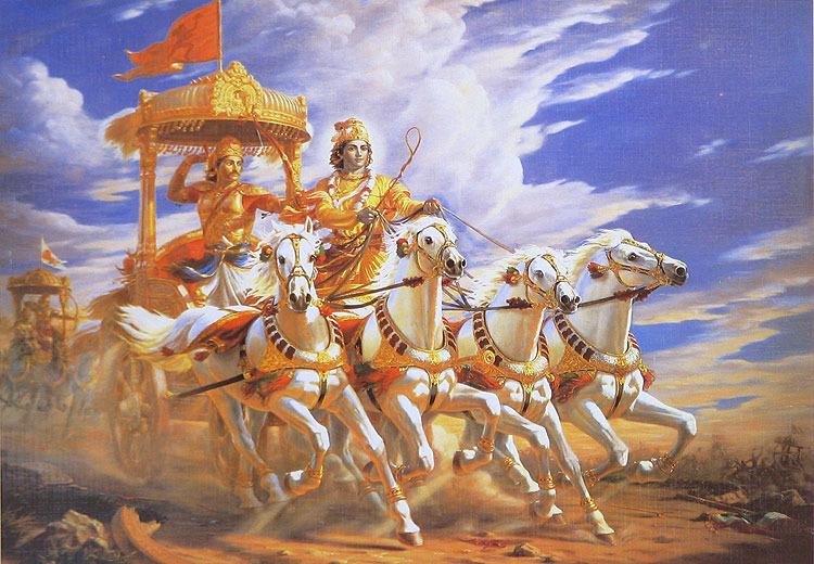 krishna-arjuna-in-kurukshetra-battlefield-CA35_l