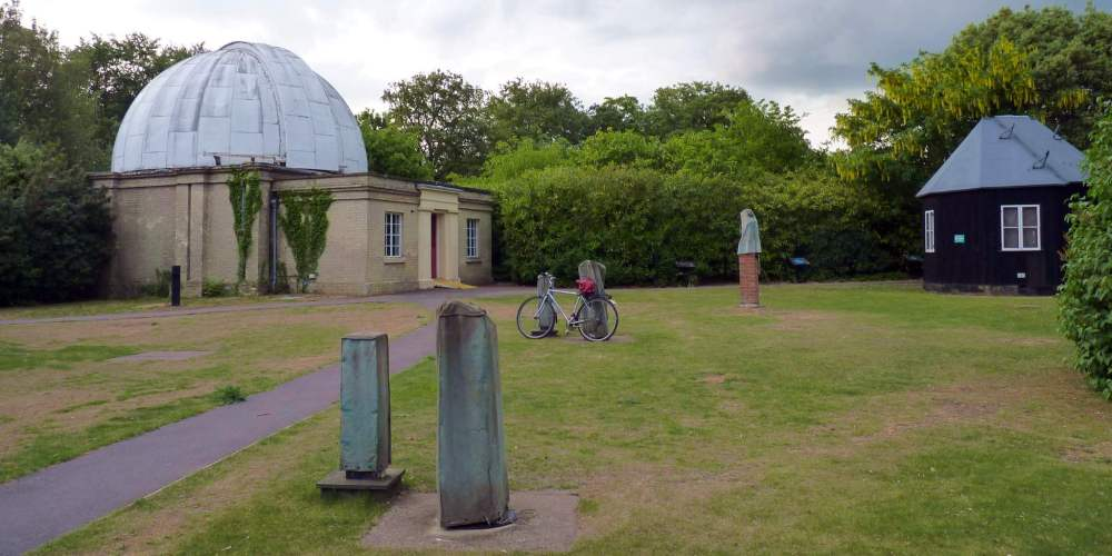 cambridge_university_institute_of_astronomy_observatories