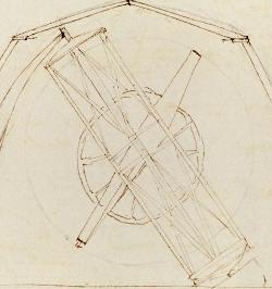 northumberland_telescope_detail