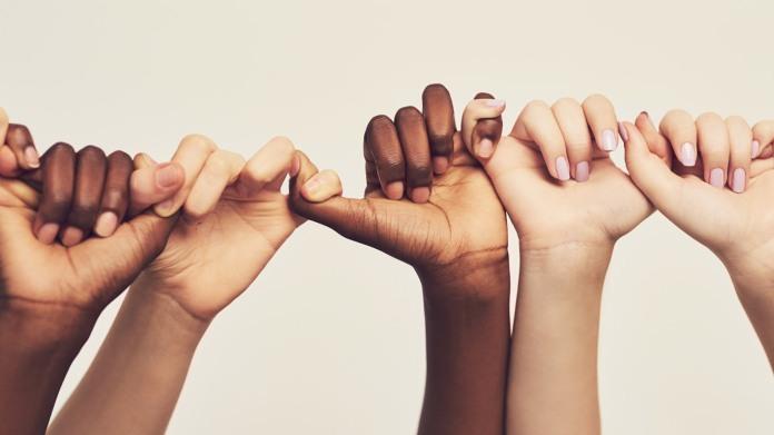 diversity-organisation-1366x768