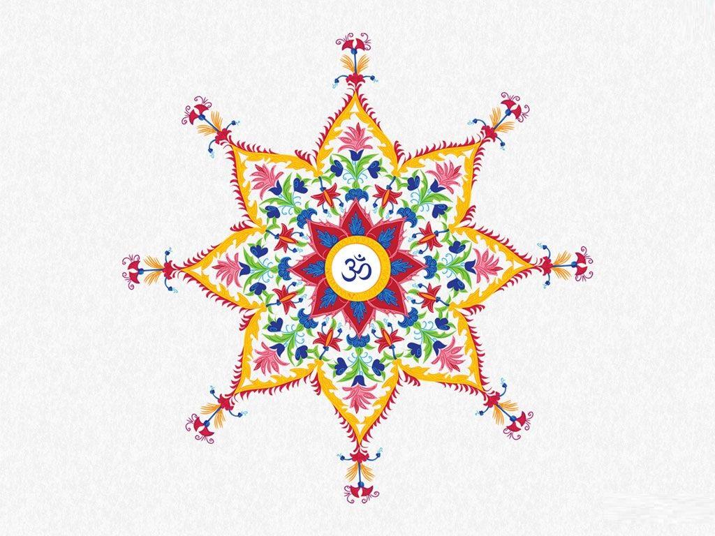 3-31110_hindu-gods-goddesses-full-hd-wallpapers-images-beautiful